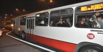 Musul'dan Kaçan 352 Kişi, Türkiye'ye Sığındı