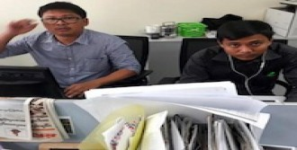 Muhabirlerinin Gözaltı Süreleri Uzatıldı