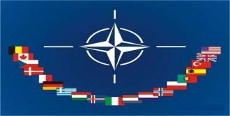 Nato Güvenliği Tümüyle Devretti