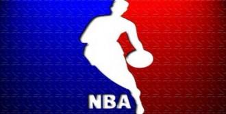 NBA'den Gecenin Sonuçları