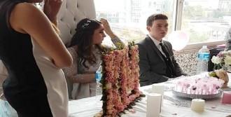 Nişan Töreni Kabusa Döndü