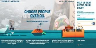 Petrol Arama Planları Mahkemelik