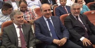 'İmam Hatip Okulları Türkiye'de...'