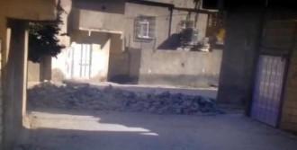Nusaybin, PKK'dan Temizleniyor
