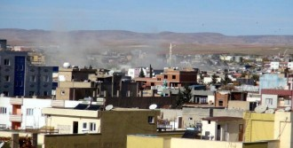 Bombalı Tuzak:  6 Polis Yaralandı