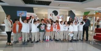 Öğrencilerden TSE Ziyareti