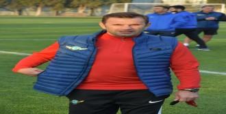 Burak Galatasaray'dan Özür Diledi