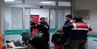 Ordu'da Gıda Zehirlenmesi Şüphesiyle 200 Kişi Hastaneye Başvurdu