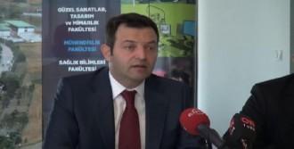 'Türk Dış  Politikası' Anketi