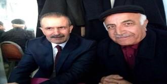Özalp'te 16 Şüpheli Gözaltında