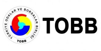 TOBB'dan Pakete Destek