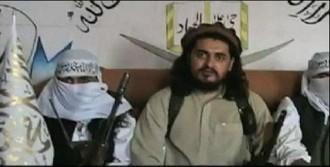 Pakistan Lideri Öldürüldü