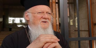 Dini Şahsiyetler Bir Mucize Yaratabilir