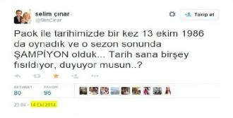 Pınar Karşıyakalı Oyuncular Transferin Gözdesi