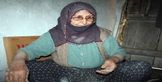 PKK'lı Bayık'ın Ailesinden Sürece Destek