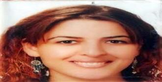 Kadın Terörist, Şanlıurfa'da Tutuklandı