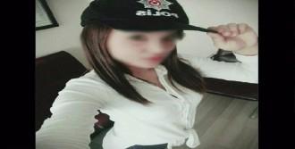 16 Yaşındaki Kıza Tacizden Tutuklandı