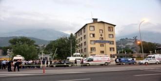 Pozantı Saldırısını PKK'nın İnfaz Timi Yapmış