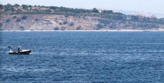 Adalar Dolup Taşıyor