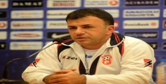 'Trabzon'a Tur İçin Geldik'