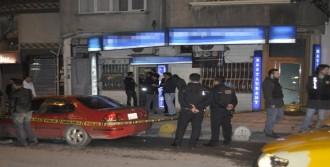 Restoranda Hesap Kavgası: 7 Yaralı