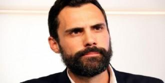 Katalonya'nın Yeni Başkanı