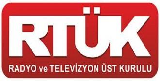 RTÜK  Televizyon İhalesi