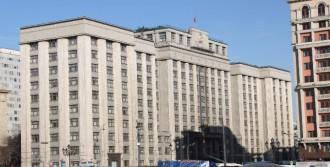 Rus Meclisi, Aile İçi Şiddet Yasasını Hafifleten Tasarıyı Onayladı