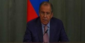 Rusya'dan 'CIA Ajanı' Yalanlaması