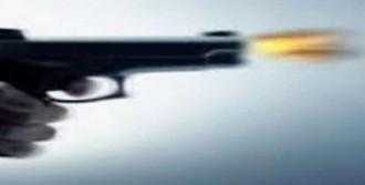 Saadet Partisi'nde Silahlar Konuştu