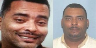 Polise Selfi Gönderen Zanlı Yakalandı