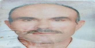 Salihli'de Kaza: 1 Ölü, 4 Yaralı