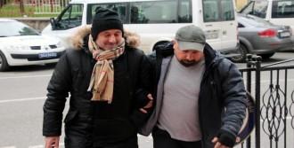 Samsun Merkezli 14 İlde FETÖ Operasonu: 18 Gözaltı