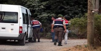 Samsun'da Uyuşturucu Satıcılarına Şafak Operasyonu: 11 Gözaltı