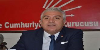 Sancar'dan, Dolar Bozduran Filiz'e Şov Eleştirisi