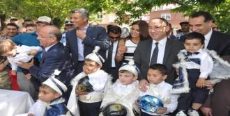 'Galatasaray'ın Maça Çıkmaması Üzücü'
