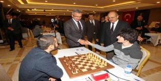 Türkiye Şampiyonu Olmak İstiyorlar