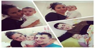 Şehit Acısı Trabzon'a Ulaştı