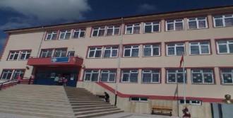 Şehit Astsubayın Adı, Doğduğu Mahalledeki Okula Verildi