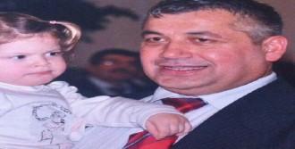 Şehit Polisin Acı Haberi Eşi ve 3 Çocuğuna Ulaştı