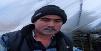 Semav'daki Seraları Kar Vurdu