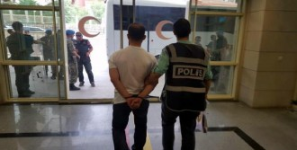 Siirt'te 53 Muazzaf Asker Gözaltına Alındı