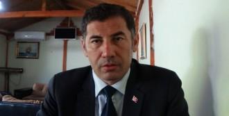 'Ermenistan, PKK İçin İkinci Kandil Konumunda'