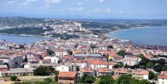 Sinop Turizmine Kadın Eli Değecek