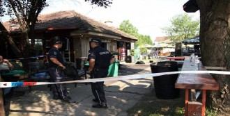 Sırbistan'da Silahlı Saldırı: 5 Ölü, 22 Yaralı