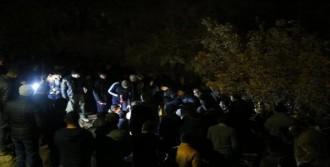 3 Madenci Gece Toprağa Verildi