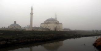 Sis, Edirne'de Etkili Oldu
