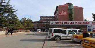 Hastanelerin Tek Çatıda Toplanmasına Tepki