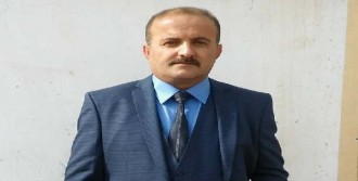 Sivas'ta Mhp Gölova İlçe Yönetimi İstifa Etti