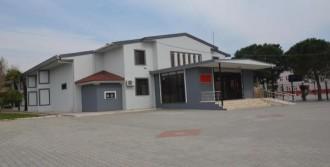 Soma'da Geniş Güvenlik Önlemi